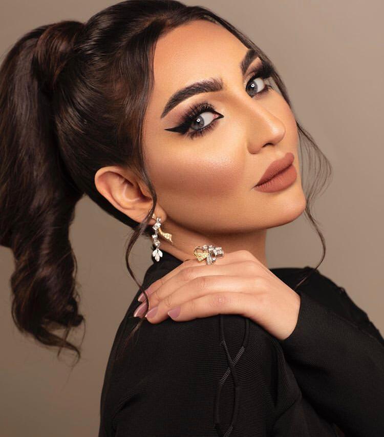 هبة حسين