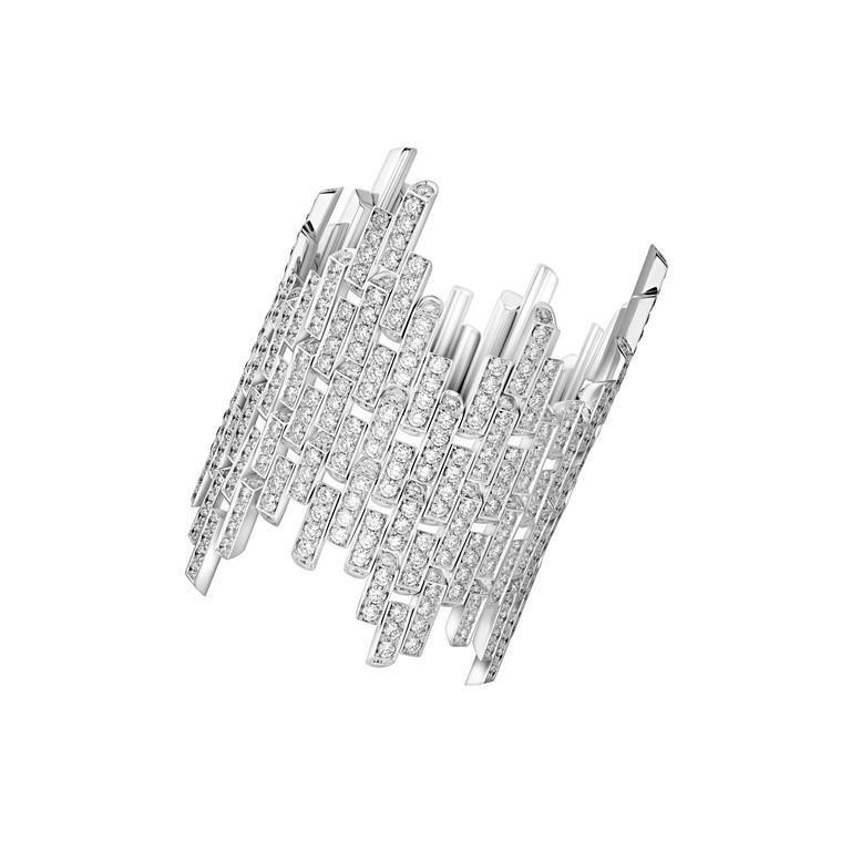 مجوهرات ماسية