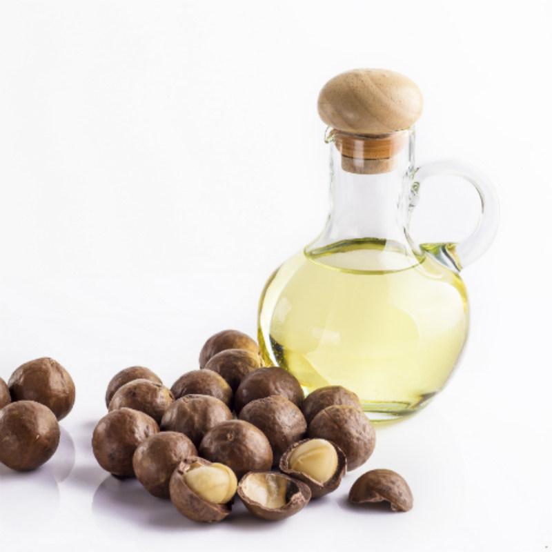 بـ الزيوت العطرية الأساسية عالجى التهاب الجيوب الأنفية macadamia.jpg