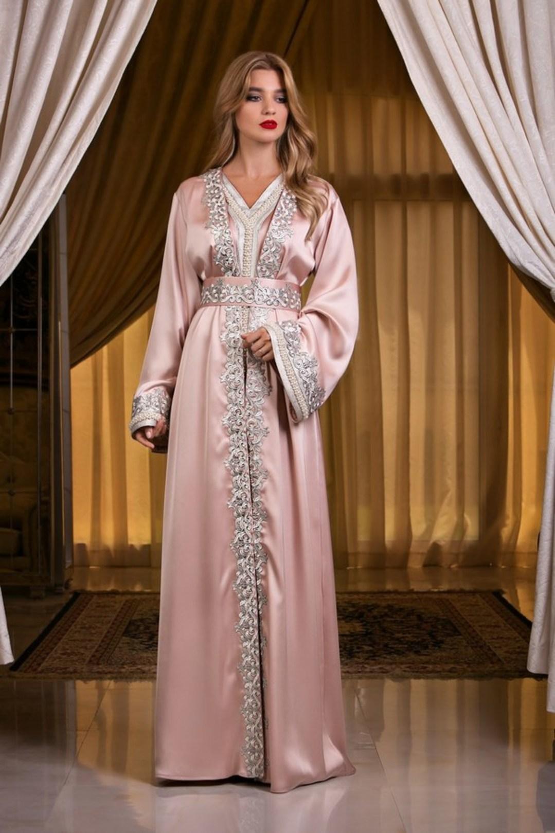 بلاك سوان كوتور Black Swan Couture