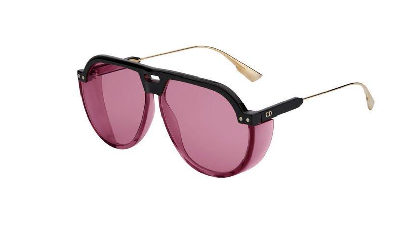 نظارات ديور كلوب 3