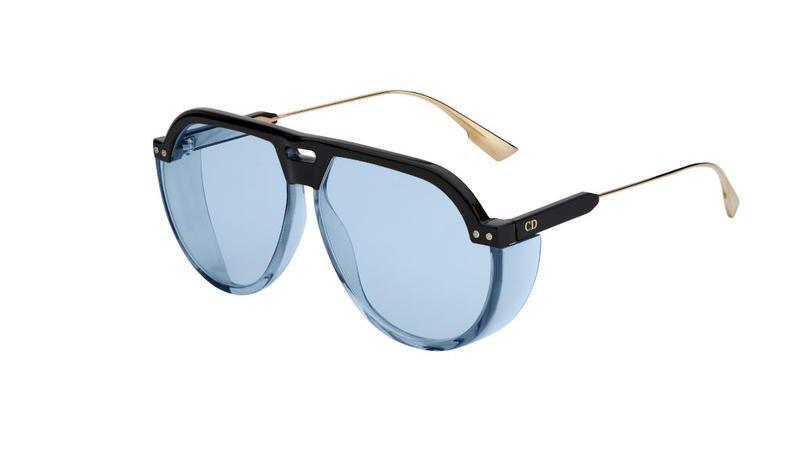 نظارات شمسية من ديور كلوب 3