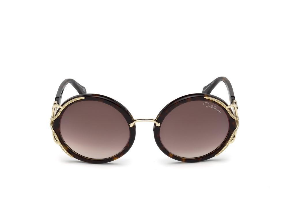نظارات شمسية من روبيرتو كافالي