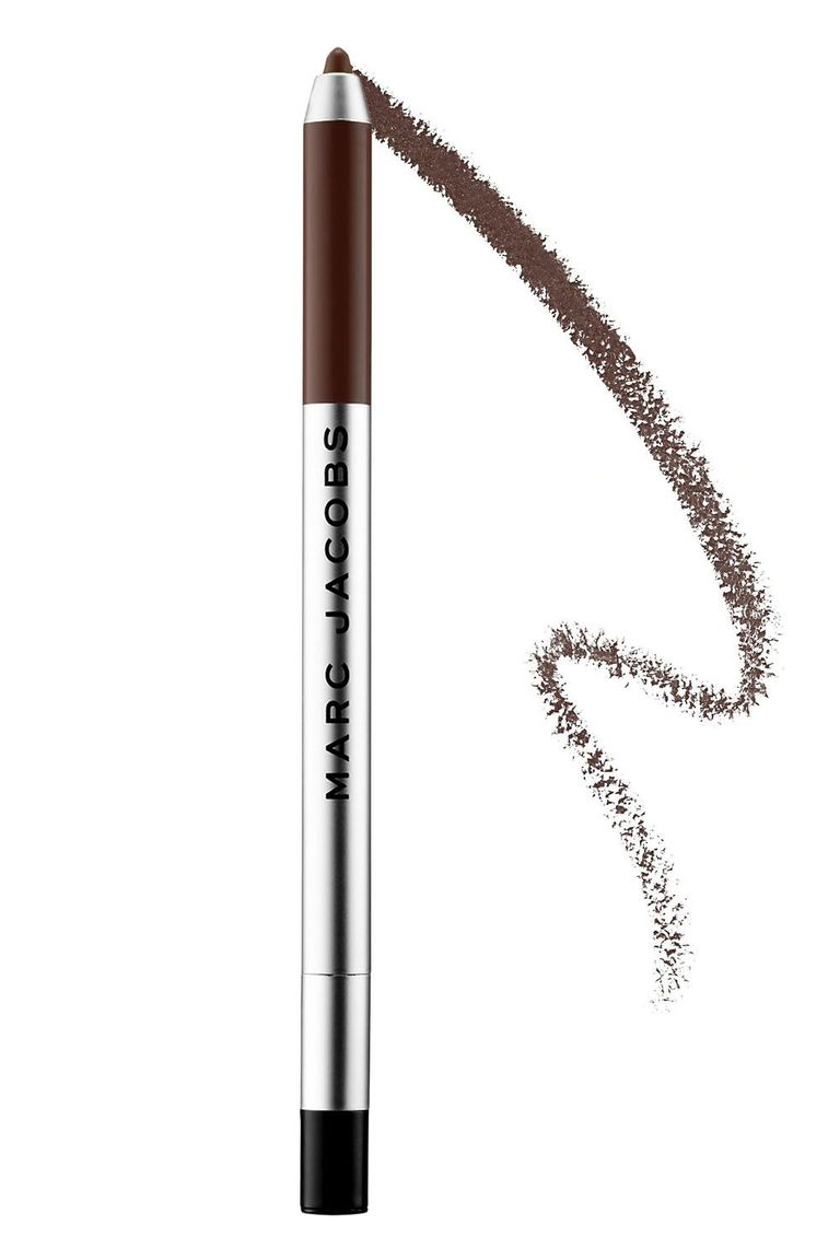 Beauty Highliner