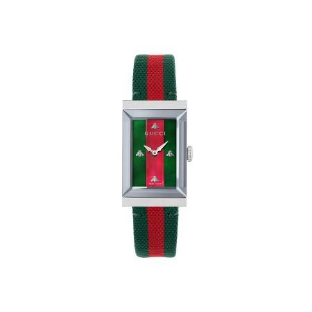 ساعة غوتشي Gucci