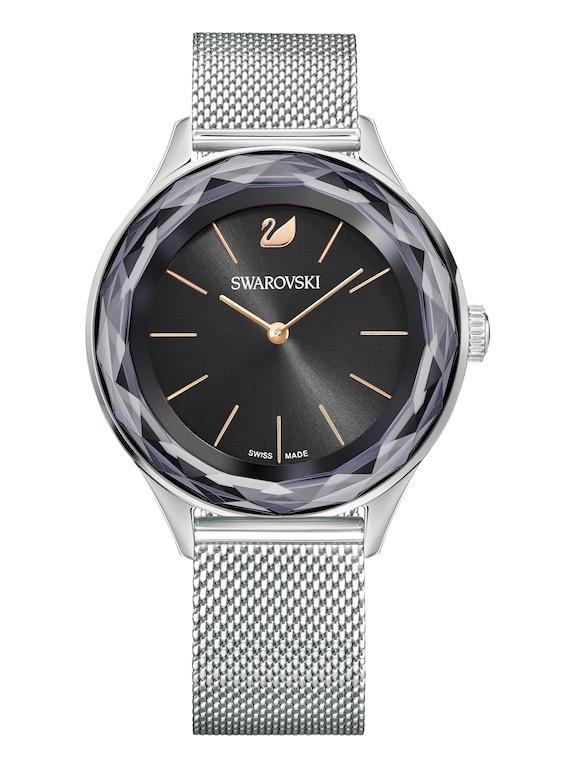 ساعة Octea Nova