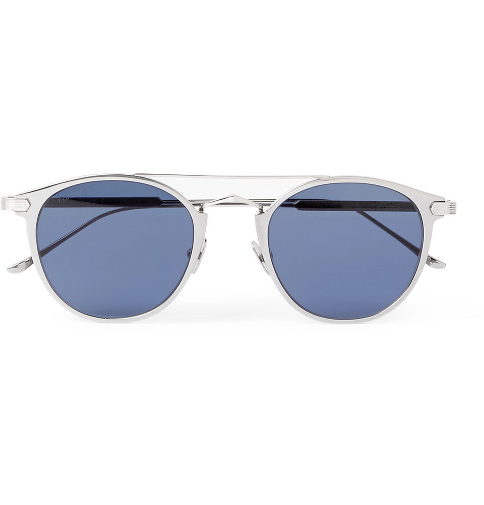 88370c49d للرجل: أحدث موديلات النظارات الشمسية لصيف 2018 | مجلة سيدتي