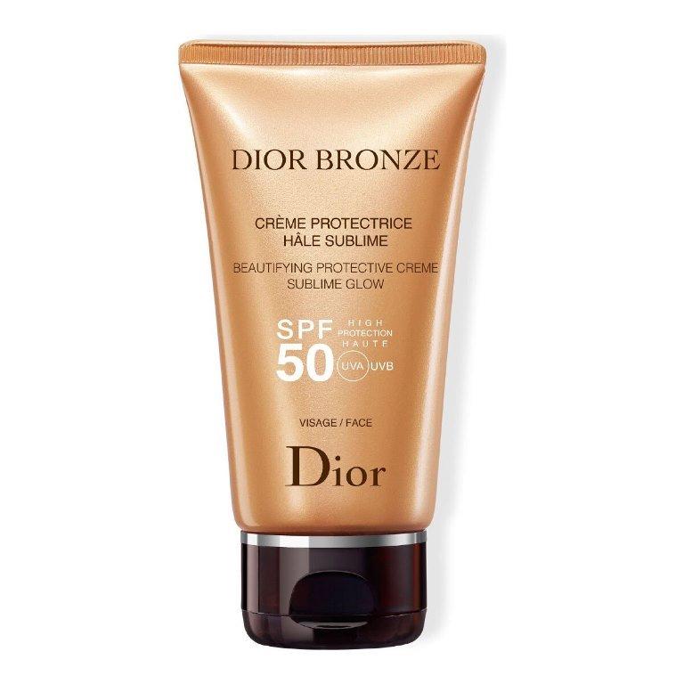 كريم وقاية Dior