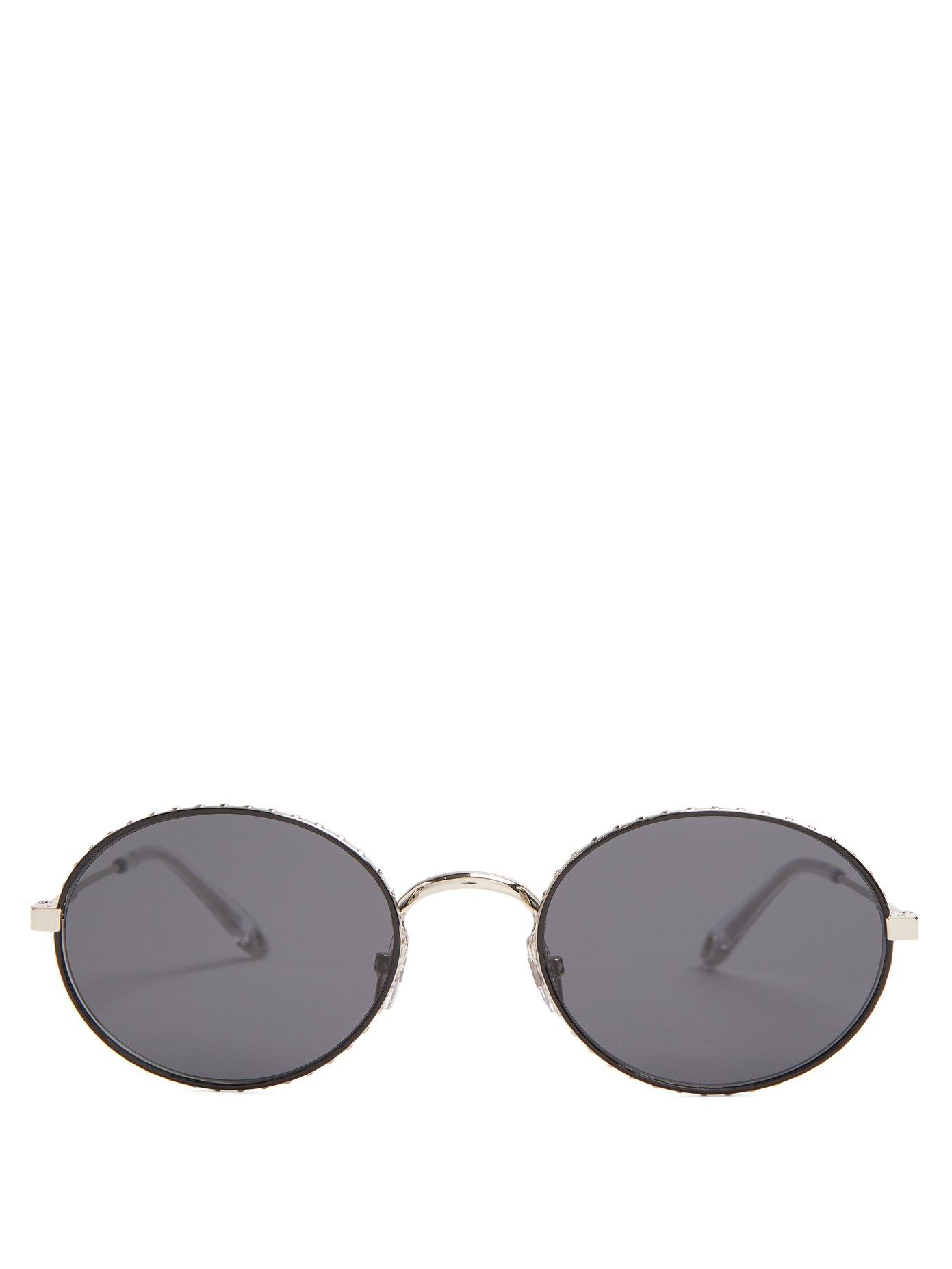 نظارات شمسية من جيفنشي Givenchy