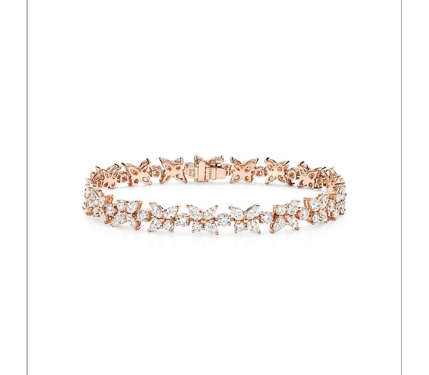 تيفاني أند كو. Tiffany&Co.