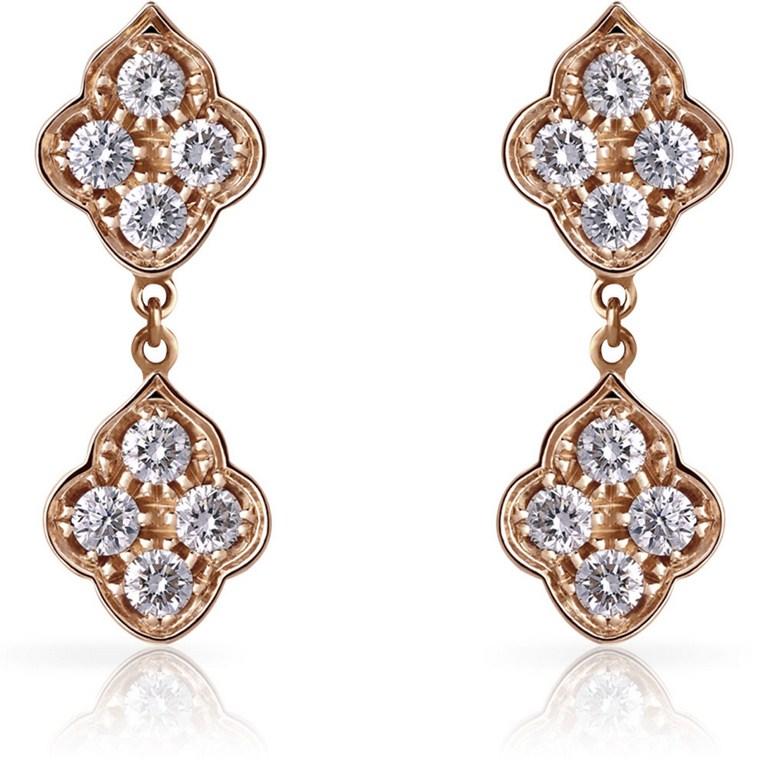مجوهرات هند الحريري
