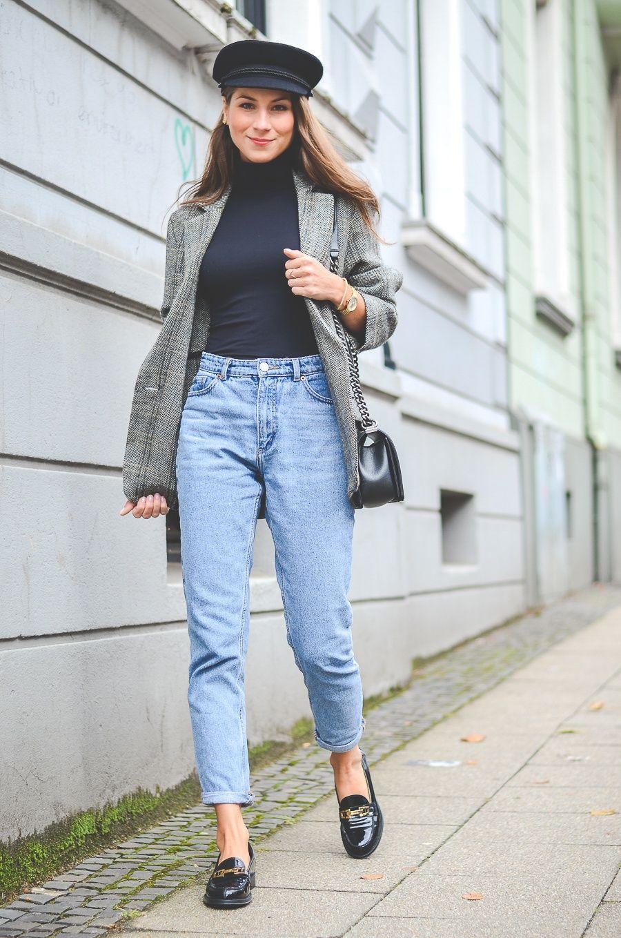 الكروب جينز