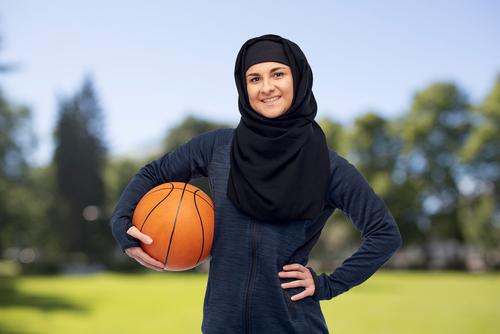 ممارسة الرياضة البدنية تفيد عضلات الوجه