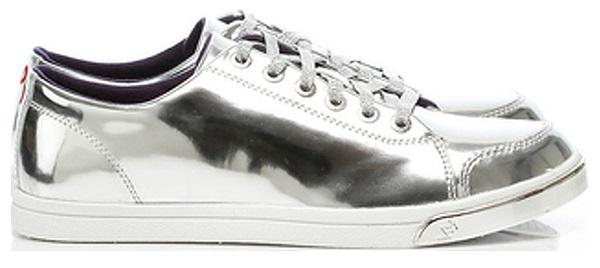 حذاء نسائي سنيكرز من كروزين