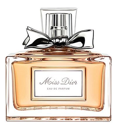 عطر مس ديور أو دو بيرفيوم للنساء - 150 مل من ديور Dior بسعر 642.60 ريال سعودي