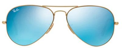 نظارات شمسية للجنسين من رايبان