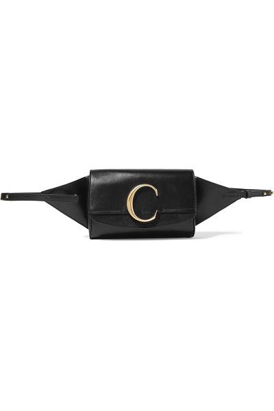 حقيبة خصر من كلوي Chloe