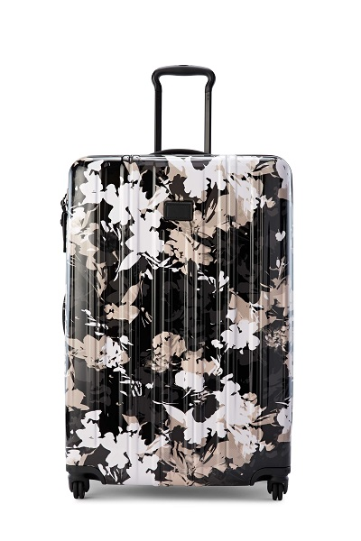 حقيبة سفر نسائية من تومي Tumi