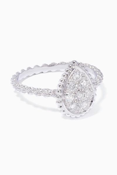 خواتم الماس    خواتم الماس خواتم الماس