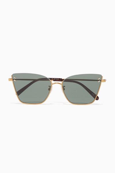 نظارات شمسية من ستيلا مكارتني McCartney