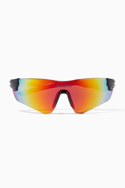 نظارات عصرية من بوبي ليسيمان Poppy Lissiman