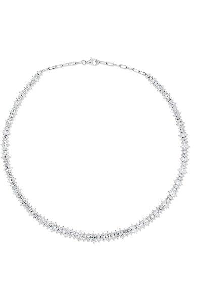 عقود الماس من أنيتا كو Anita Ko