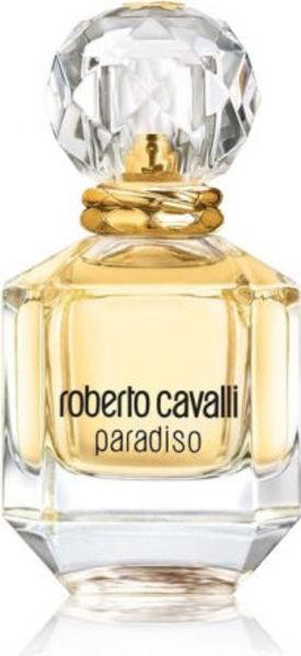 • عطر باراديسو أو دي برفيوم للنساء - 50 مل من «روبرتو كافالي»