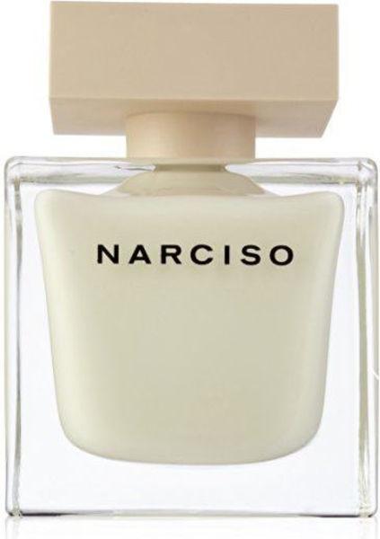 • عطر نارسيسو للنساء - 90 مل من «نارسيسو»