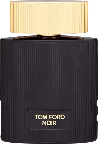 • عطر نوار بور فيمي أو دي برفيوم للنساء - 100 مل من «توم فورد»
