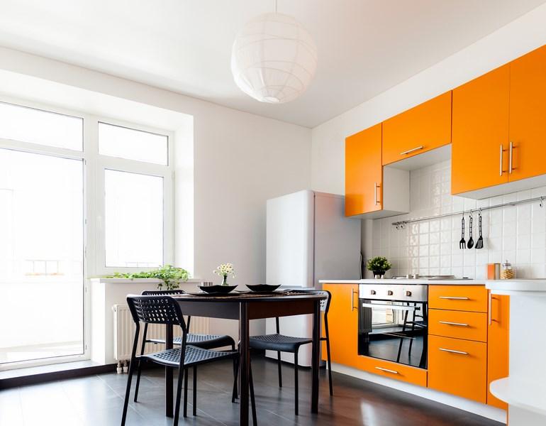 البرتقالي ديكورات البيت 12_copy.jpg