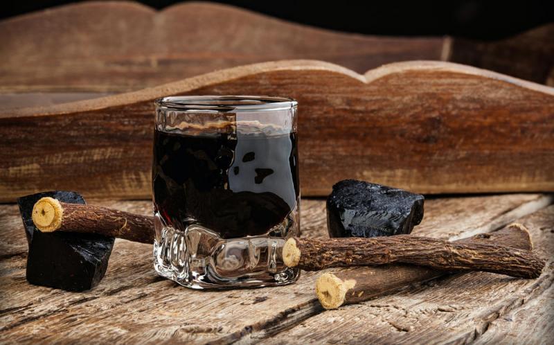 رشاقة ورجيم: مشروبات رمضان