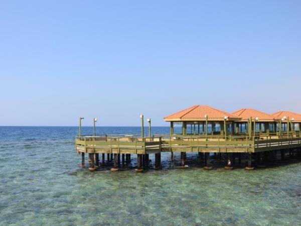 أماكن السياحة في جدة