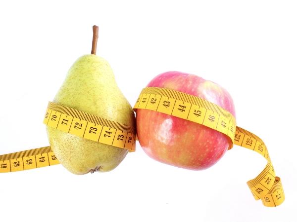 """رجيم """"ساوث بيتش"""" يحذف 7 كيلوغرامات من الوزن في مرحلته الأولى"""