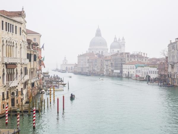 افضل مدن ايطاليا في الشتاء