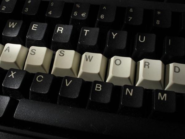 أخطاء تسهل سرقة كلمات المرور لحساباتك على الإنترنت
