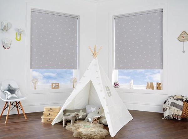 صور غرف نوم أطفال وطرق تأثيثها