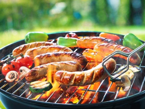 الرجيم اليومي: الأطعمة السبعة الأسوأ لصحة القلب