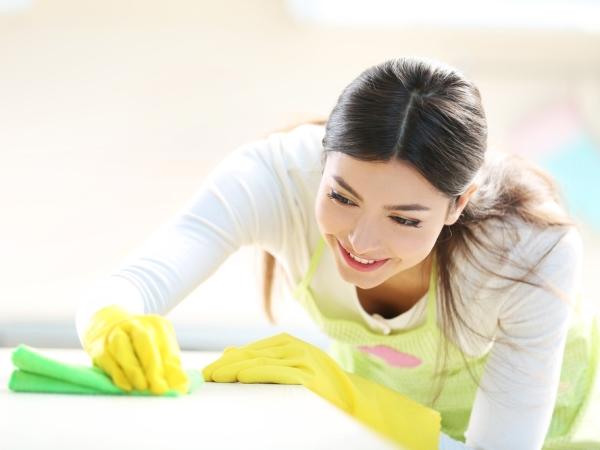 11 نصيحة في التدبير المنزلي لتنظيف المطبخ قبل رمضان