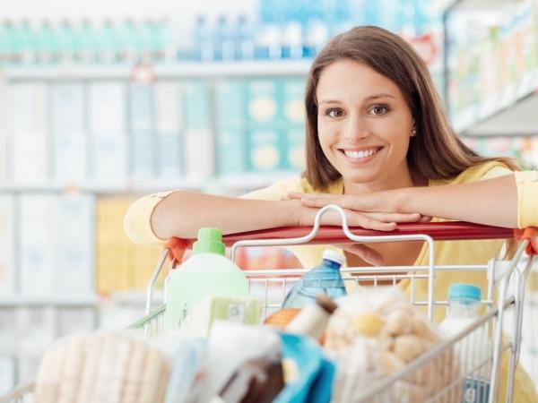 9 نصائح في التدبير المنزلي للتوفير