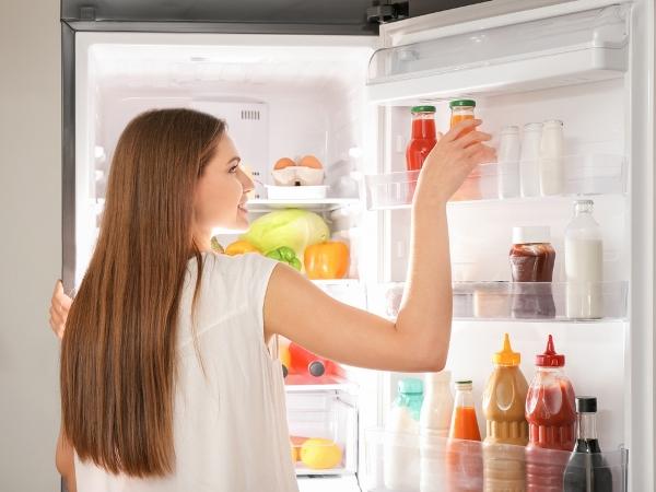 التدبير المنزلي: نصائح لتوفير الوقت في المطبخ خلال رمضان