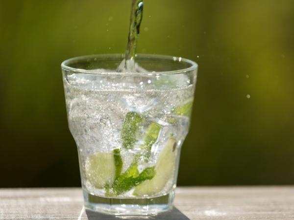 استخدامات للمشروبات الغازية في التدبير المنزلي