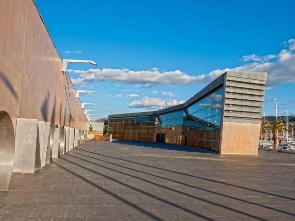معالم جديرة بالزيارة عند السياحة في قرطاجنة الإسبانية