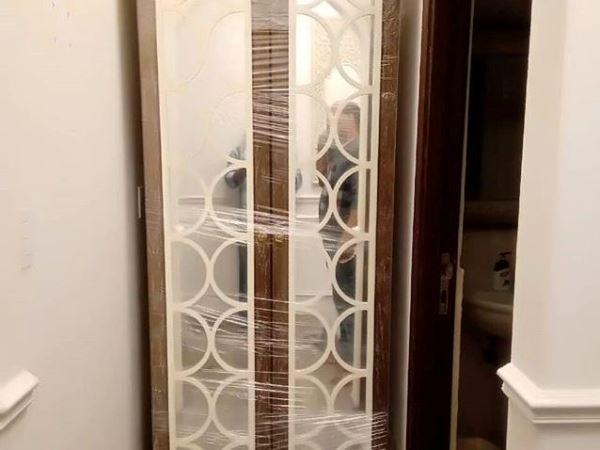 نتيجة بحث الصور عن home door