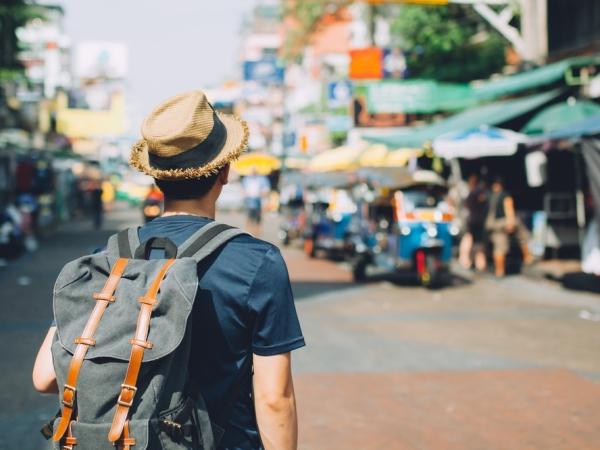 الأسواق الشعبية عامل جذب سياحي في ميكسيكو سيتي