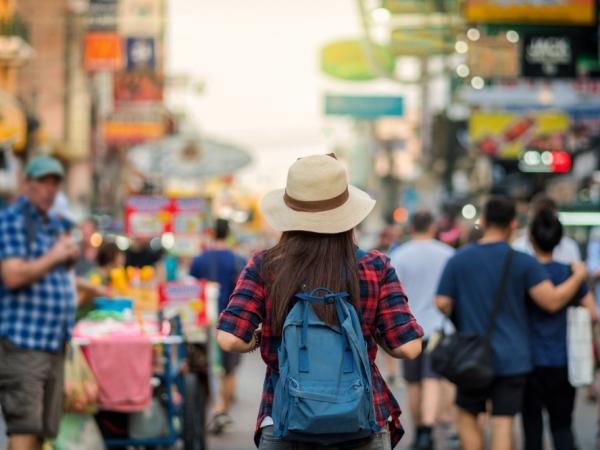 نصائح قبل السفر إلى تايلند