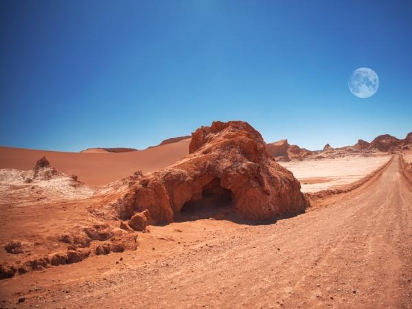 السفر إلى بوليفيا: لا باز وجهة سياحية تستحق الزيارة
