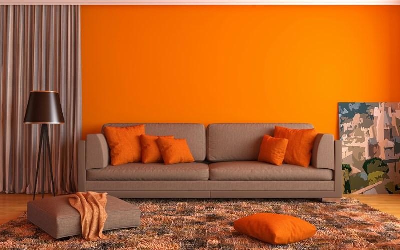 البرتقالي ديكورات البيت 4_copy_2.jpg