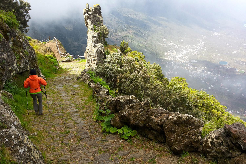 السياحة في اسبانيا: 5 جزر هادئة لإجازة رومانسية