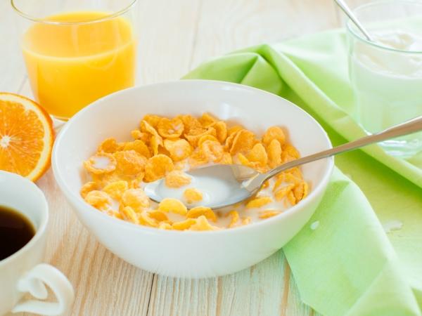 ثمة أطعمة تفسد الرجيم، إذ هي تتسبَّب بالجوع بعد تناولها مباشرةً