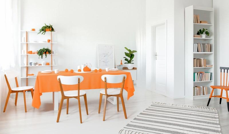 البرتقالي ديكورات البيت 5_copy_1.jpg
